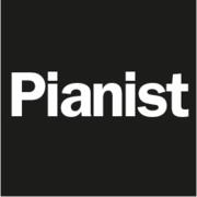 www.pianistmagazine.com